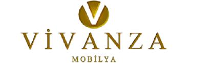 Vivanza Mobilya