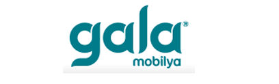 Gala Mobilya