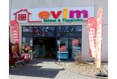 Evim Mobilya GmbH - Hanau