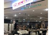 EVIM (Offenbach)